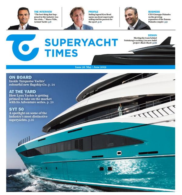 Superyacht-times-Equilibrium